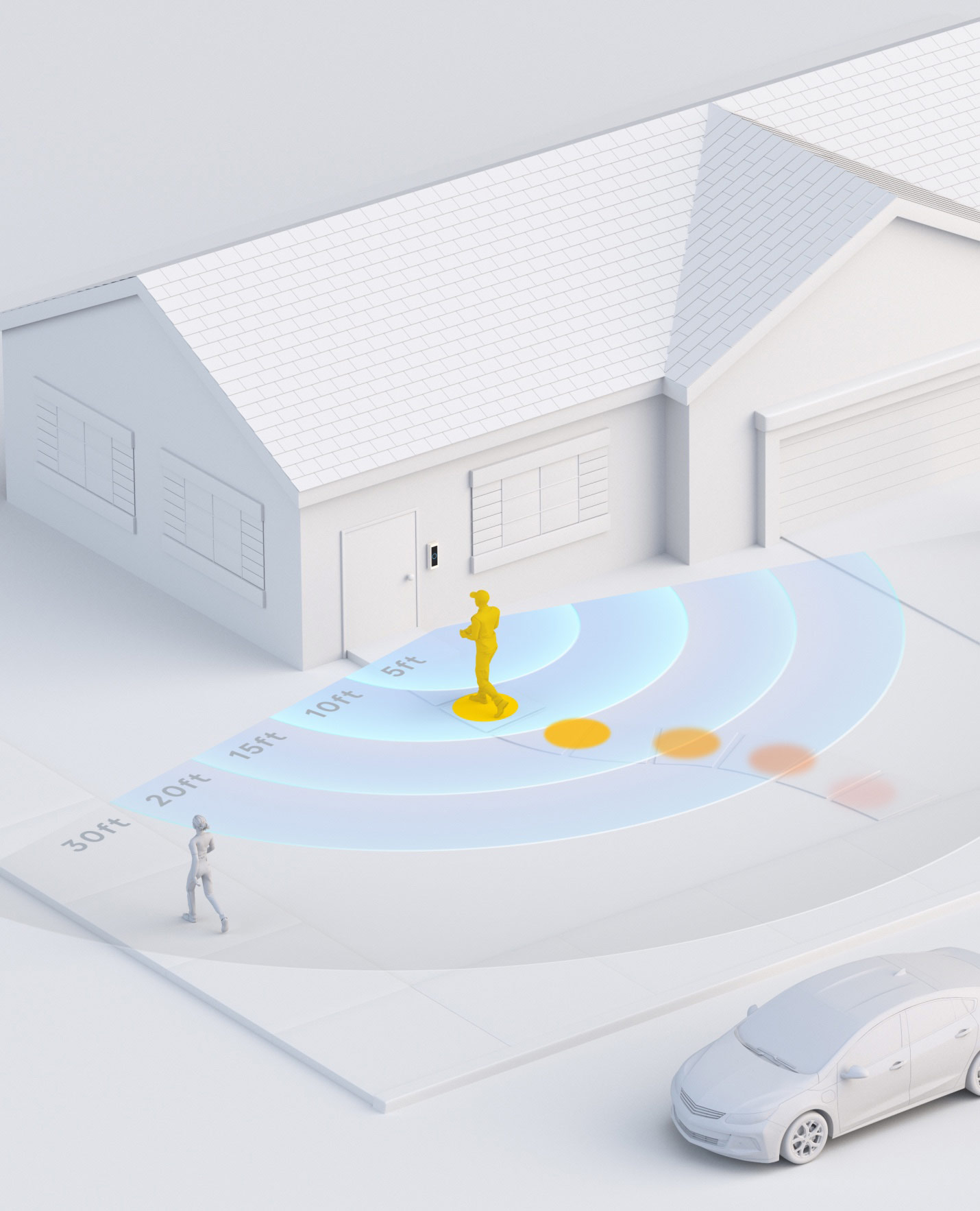ring video doorbell wired pro 3d motion detection desktop 715x883@2x Ring Adds Radar To Newest Video Doorbell