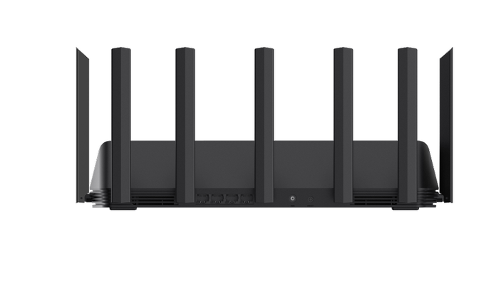 thumbnail Xiaomi Launches Two WiFi 6 Routers In Oz