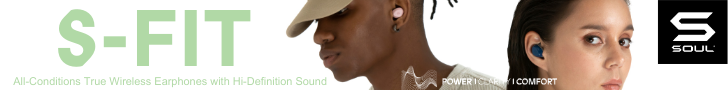 4SQM banner 728x90px SOUL Fitbit Partnering With Deezer, Aiming For Mass Market With Versa