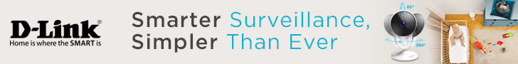 DCS 8300LHV2 728x90 smarthouse 1 Fitbit Partnering With Deezer, Aiming For Mass Market With Versa