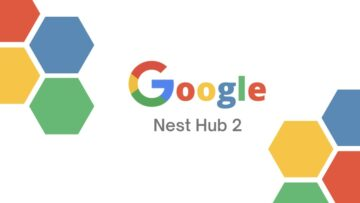 Google Sleep Nest Hub 3 360x203 Real Concerns Over New Google Product That Tracks Your Sleep And Sex Activities