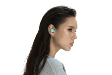MG 1286a 360x240 REVIEW: Soul S Fit True Wireless Earbuds – The Best Sounding Buds For Under $150