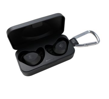 S Fit Black 2 360x328 REVIEW: Soul S Fit True Wireless Earbuds – The Best Sounding Buds For Under $150