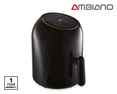 WK09 PD 388x314 1a $40 Air Fryer On Sale At Aldi This Week