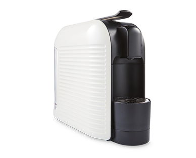 WK09 PD 388x314 8a $40 Air Fryer On Sale At Aldi This Week