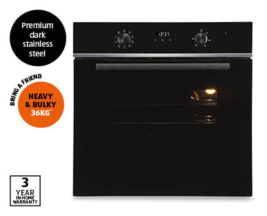 WK10 PD 388x314 51a Aldi Selling Sub $400 Kitchen Appliances This Week