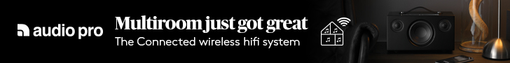 audiopro 728x90 2 Fitbit Partnering With Deezer, Aiming For Mass Market With Versa
