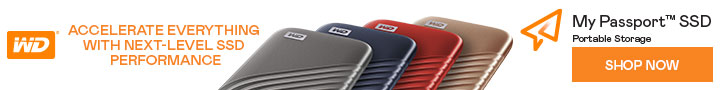 en us WD MyPassportSSD WEB BNR 728x90 Final Sustain V2 JBL Unveils New Waterproof Bluetooth Speakers