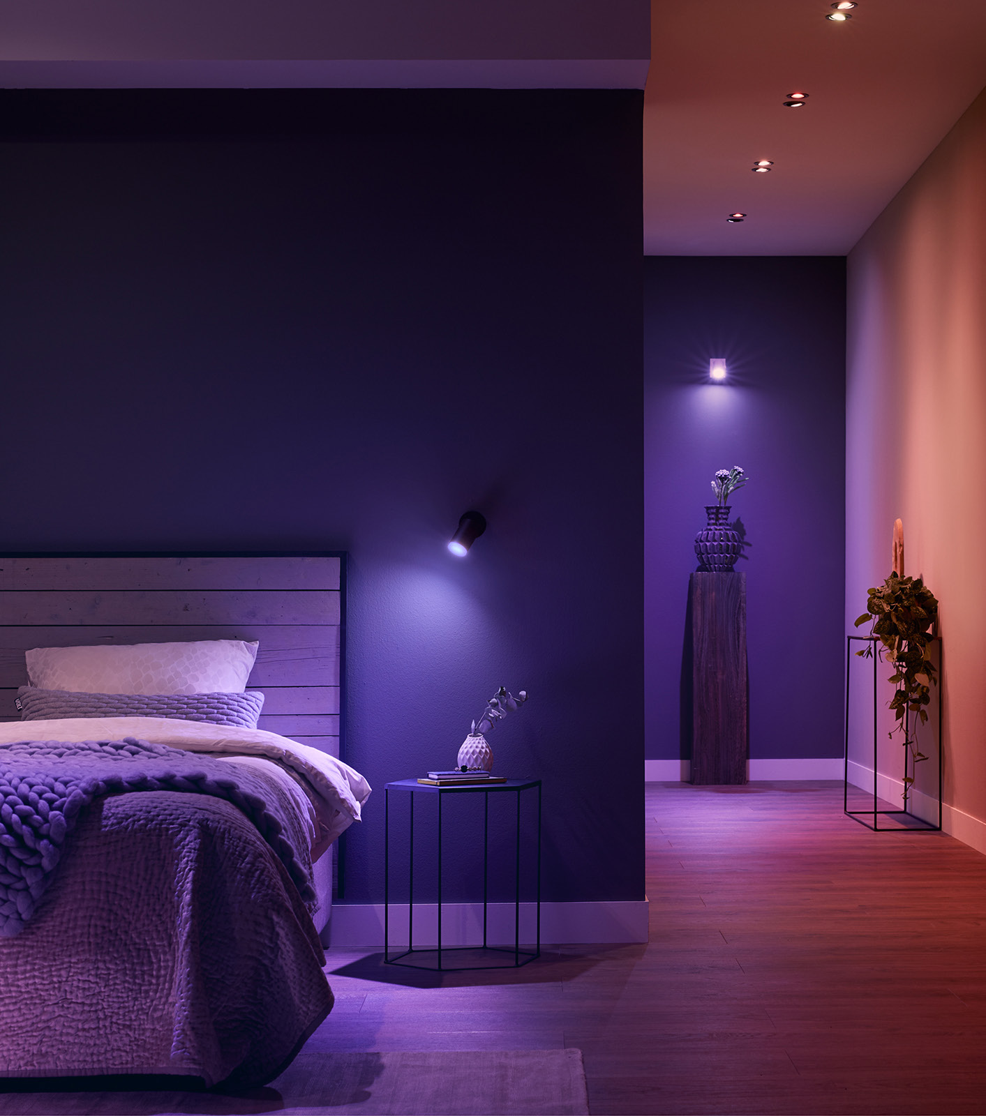 philips hue SmartHouse Best Of The Best Awards 2020: Smart Home Management