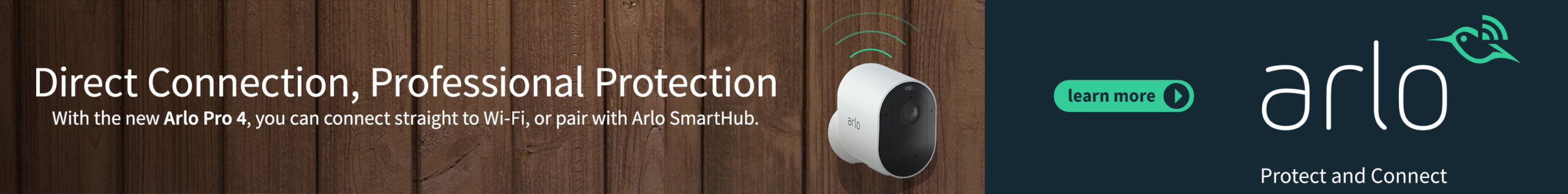 ARL0335 Arlo Pro 4 Banner 728x90 FA scaled Samsung Expands SmartThings Lineup