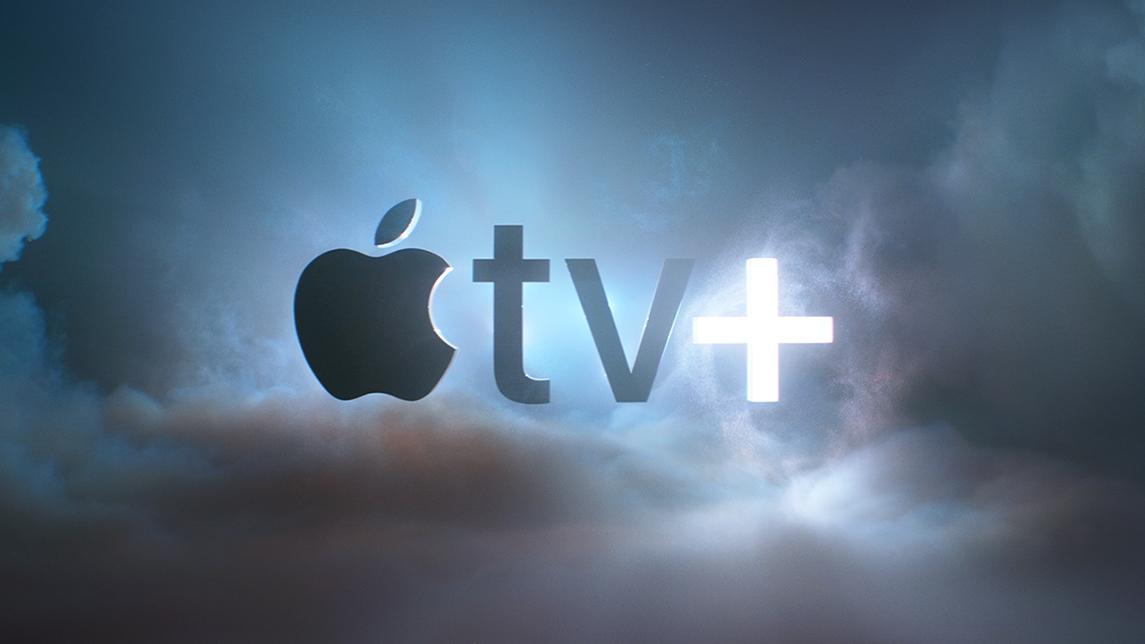 Apple TV Plus Apple Refocuses On Smart Home With TV Speaker Box