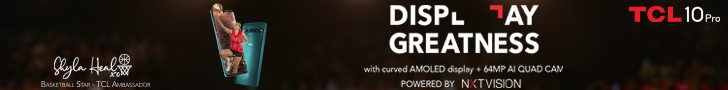 Banner Shyla 728x90 Fitbit Partnering With Deezer, Aiming For Mass Market With Versa