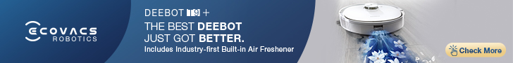 LB 728x90 Fitbit Partnering With Deezer, Aiming For Mass Market With Versa