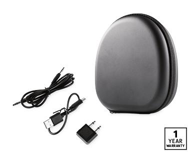 WK14 PD 388x314 26c Aldi Headphones On Sale For $80 Tomorrow