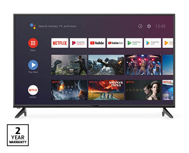 WK16 PD 388x314 96a Aldi Selling Two Smart TVs Next Week