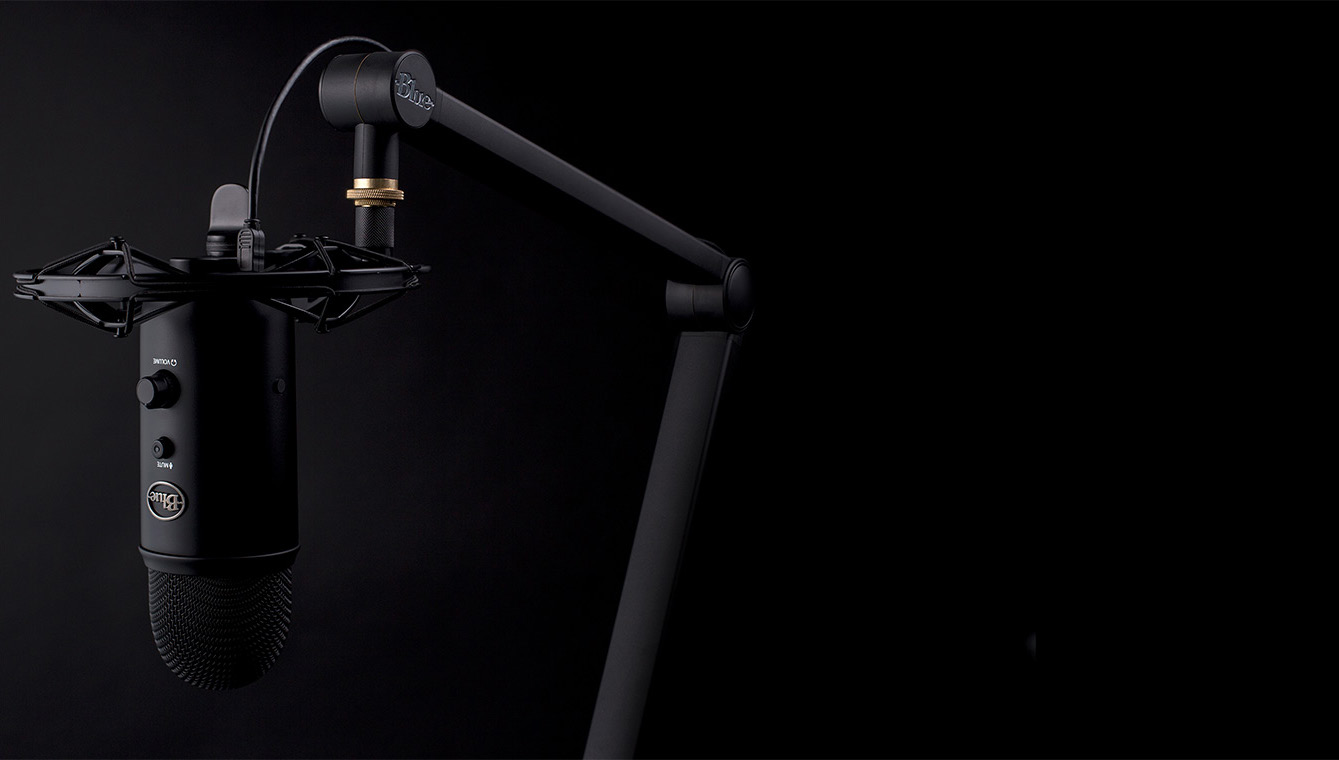 blue yeti x SmartHouse Best Of The Best Awards 2020: Cameras And Video Call Gear