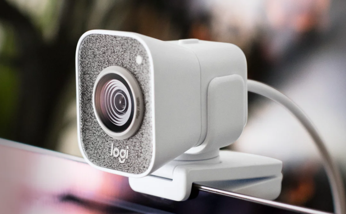streamcam SmartHouse Best Of The Best Awards 2020: Cameras And Video Call Gear