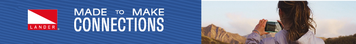 4Squre Ads 07 728x90 1 Fitbit Partnering With Deezer, Aiming For Mass Market With Versa