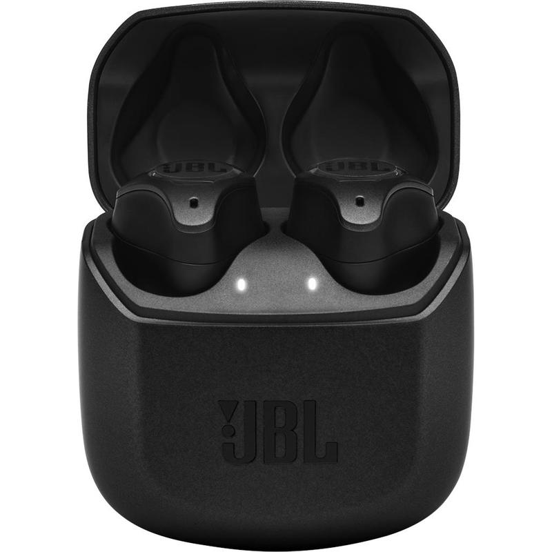 510552 Product 5 I 637463103736730360 800x800 REVIEW: JBL Club Pro+ TWS – Great Sound, But Squash The Bugs, Please