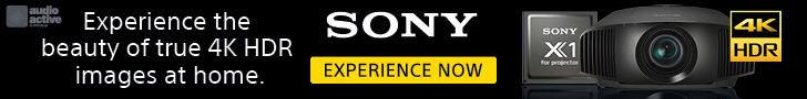Sony 290ES 728x90 1 Aspera Gets Smart & Affordable With GEM 4G Smartphone For $149