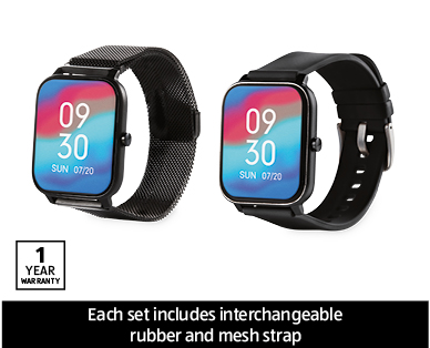 WK18 PD 388x314 26a Bargain Phone And Wearables At Aldi Tomorrow