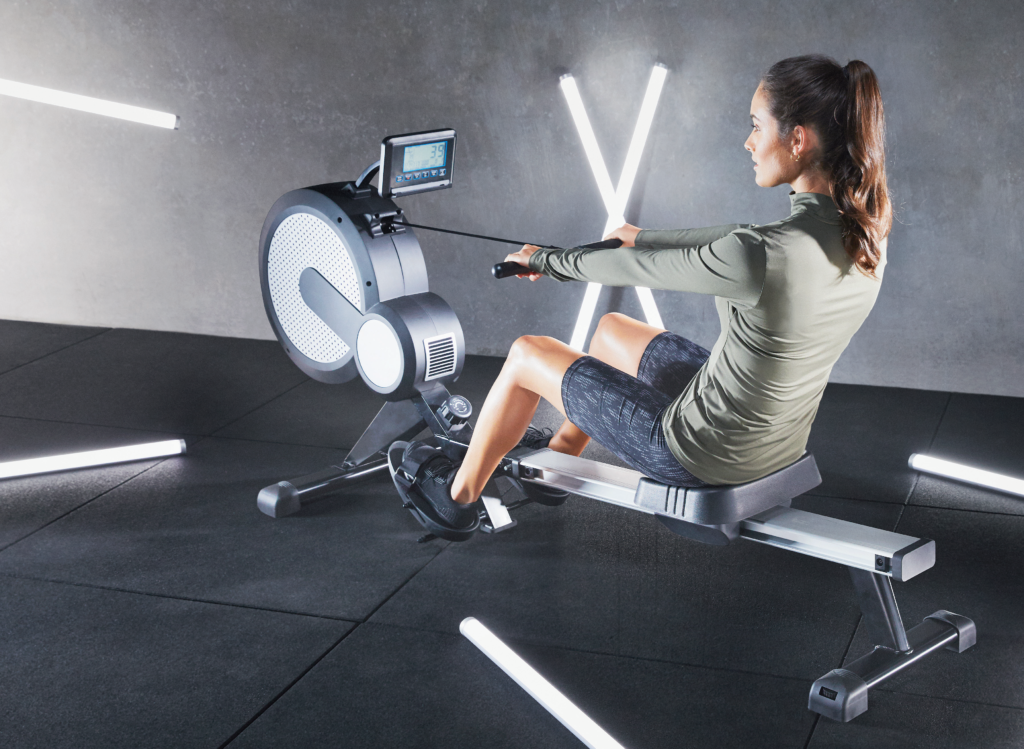 aldi rower 1024x749 Aldi Goes On Home And Fitness Kick This Weekend