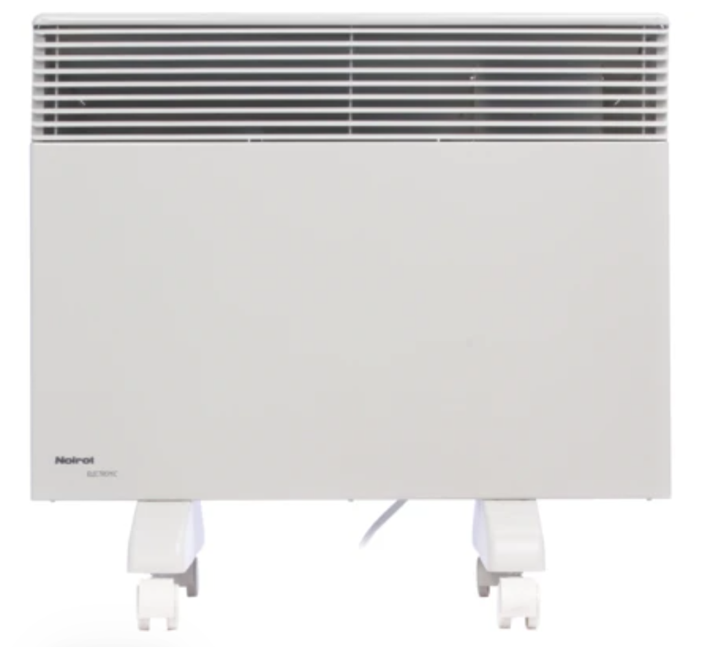 noriot 1024x944 Noirots Affordable Home Heating Range Is Your Best Friend This Winter