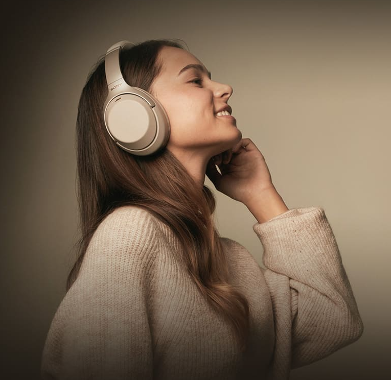 sony deezer Deezer Partners With Sony For Immersive Audio Sessions
