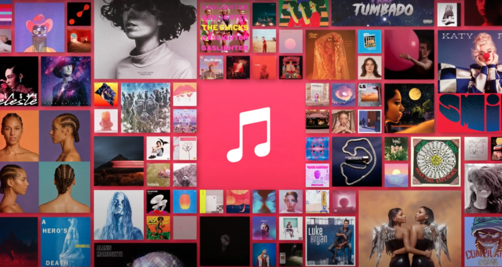 Screen Shot 2021 07 23 at 4.10.22 pm 1024x546 Android Users Can Now Stream Lossless, Spatial Audio On Apple Music