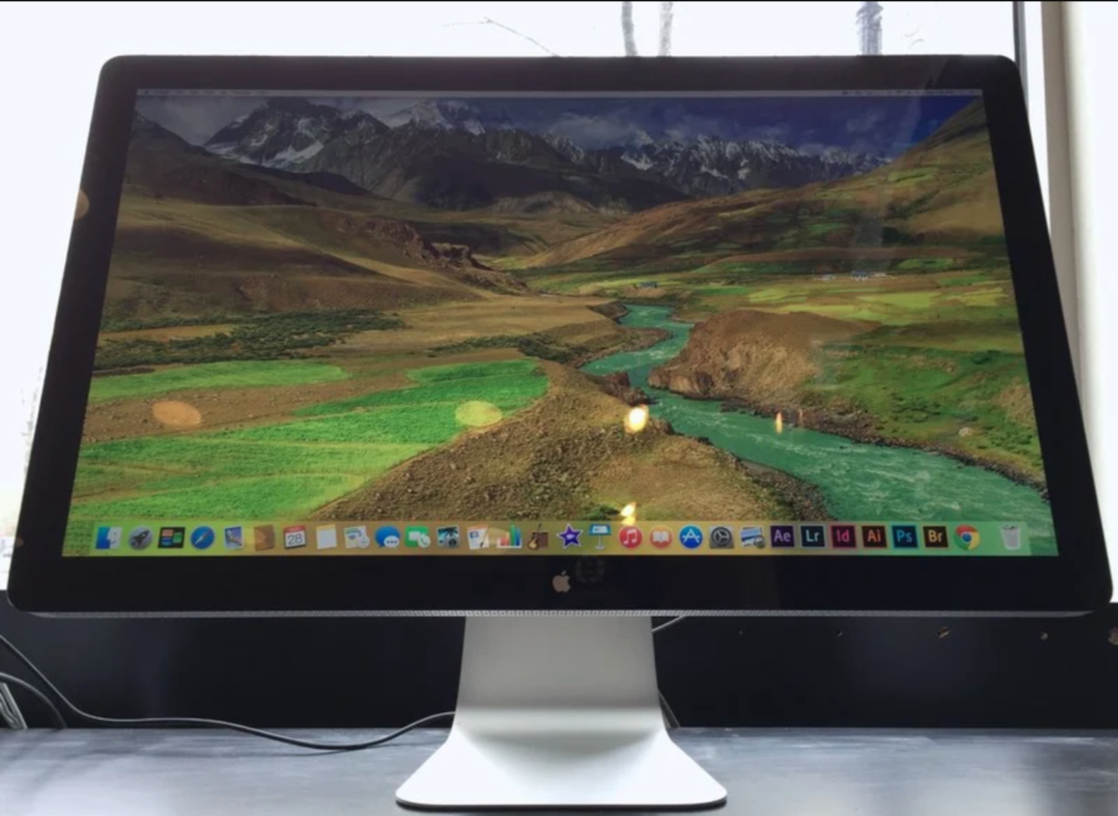Screen Shot 2021 07 26 at 1.06.23 pm 1024x748 Apple Working On Ideal Gaming Monitor