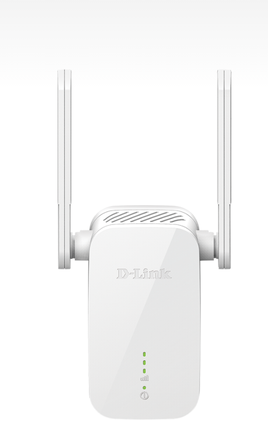 Screen Shot 2021 09 21 at 12.19.16 pm REVIEW: D Link AC1200 Will Extend Your Wi Fi And Expand Your Home Office