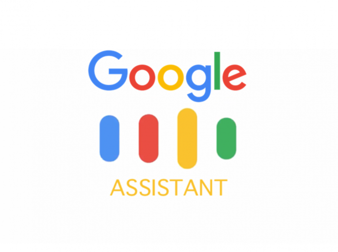 Google Assistant 670x500 1 Google TV Wants To Know You Better