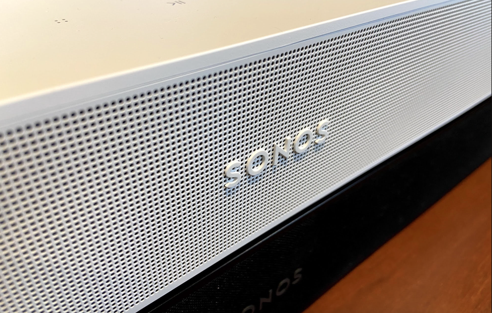 Screen Shot 2021 10 07 at 12.39.33 pm 1 REVIEW: Sonos Beam (Gen 2) Is Small Yet Epic, Stylish Yet Invisible
