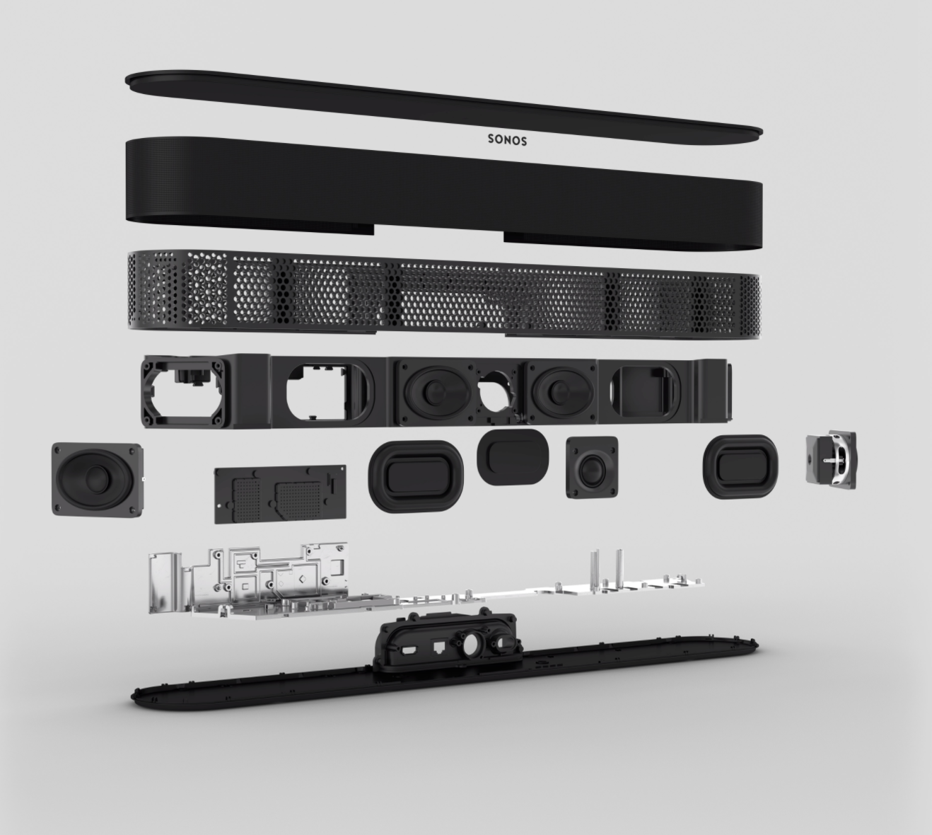 Screen Shot 2021 10 07 at 12.41.24 pm REVIEW: Sonos Beam (Gen 2) Is Small Yet Epic, Stylish Yet Invisible