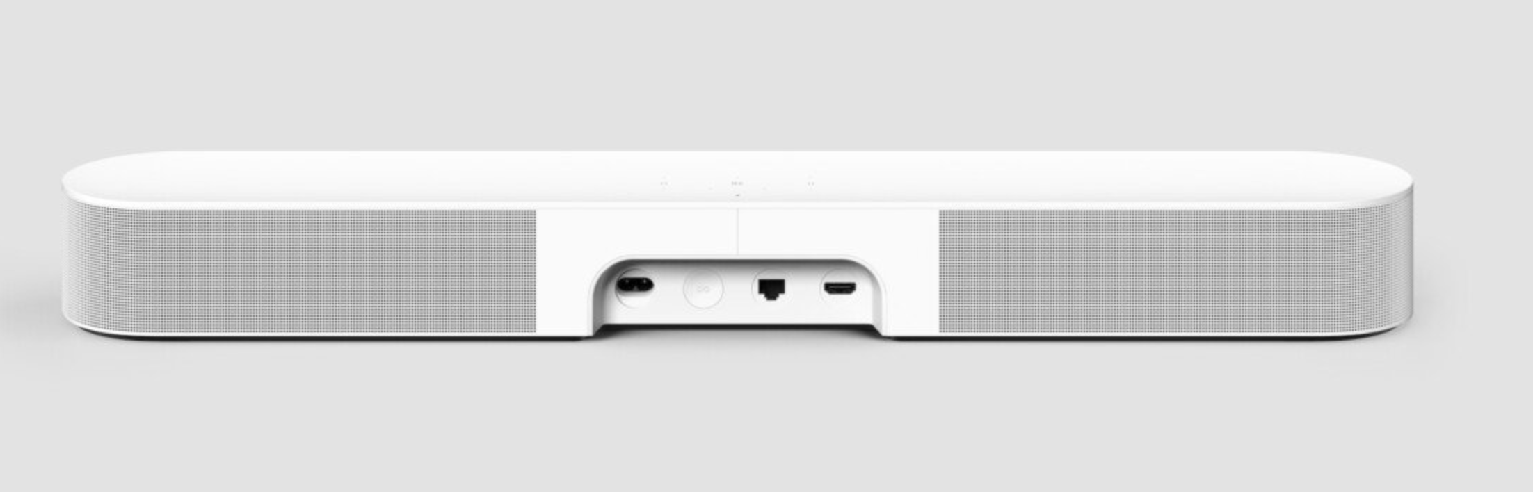 Screen Shot 2021 10 07 at 12.42.13 pm REVIEW: Sonos Beam (Gen 2) Is Small Yet Epic, Stylish Yet Invisible