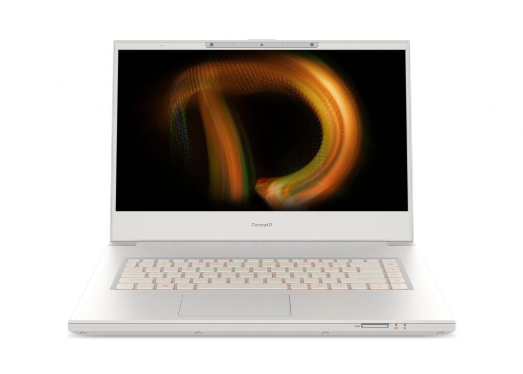 Spatial4 1 1024x732 Exclusive: Acer's ConceptD 7 SpatialLabs