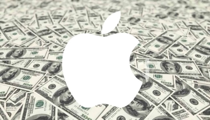 apple money Google Answer Apple One With Pixel Pass